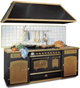 ремонт кухонных блоков restart