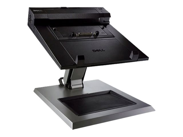 330-0878 - Dell E-View Laptop Stand for Select Latitude Models