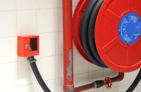 Fire Hose Reel / Hydrant Testing - ServiceCorp - Adelaide ...
