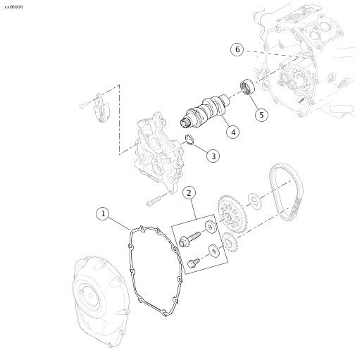 harley davidson twin cam engine diagram en us jpg the s s