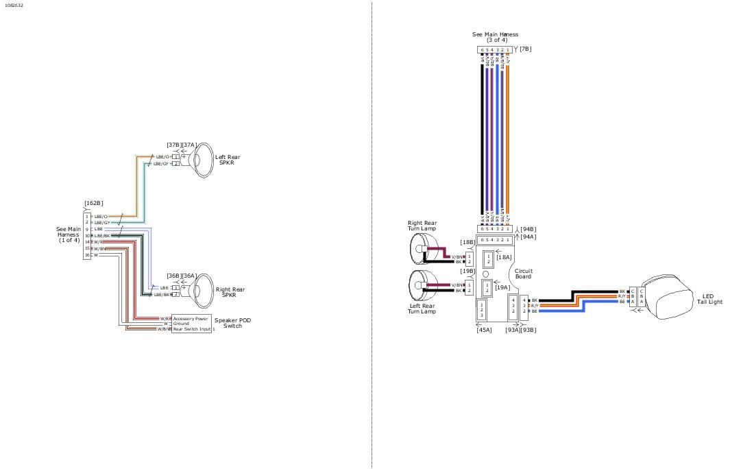 94000510_1089444_en_US - 2018 Wiring Diagram Wall Chart Harley