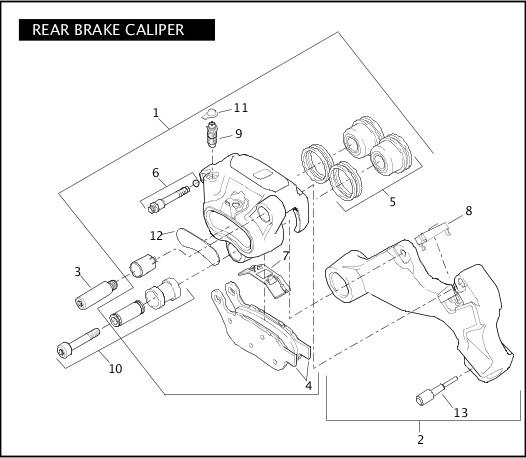 99455-08B_486266_en_US - 2008 Softail Models Parts Catalog Harley
