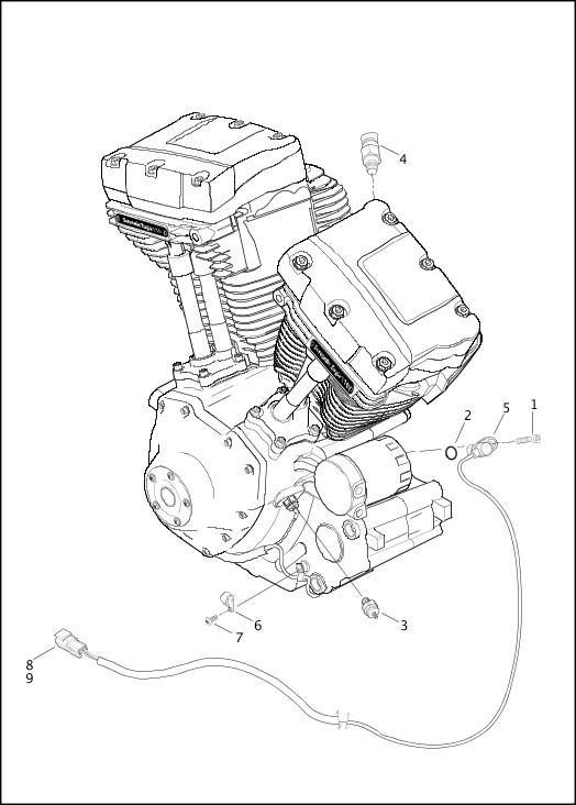 coolster 110 atv wiring diagram