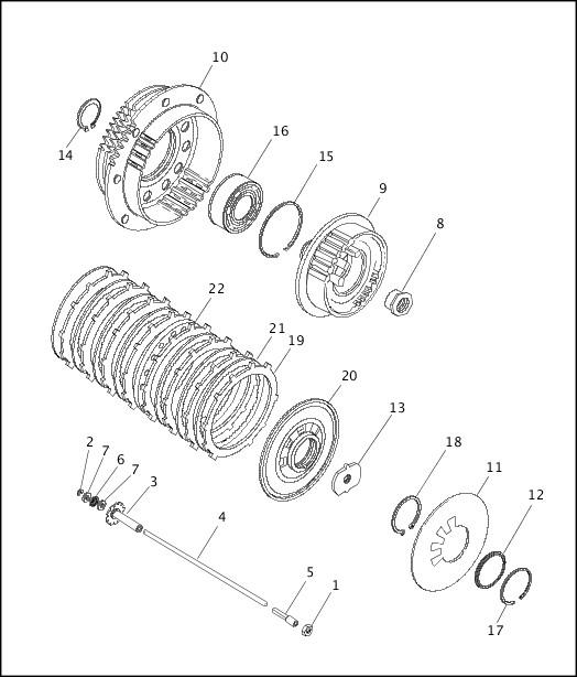 sportster 1200 wiring diagram wiring diagram schematic