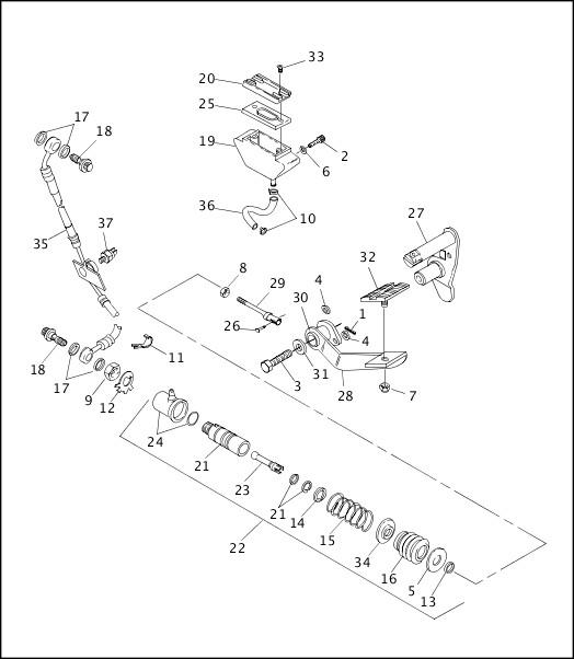 99455-94B_486284_en_US - 1993-1994 Softail Models Parts Catalog