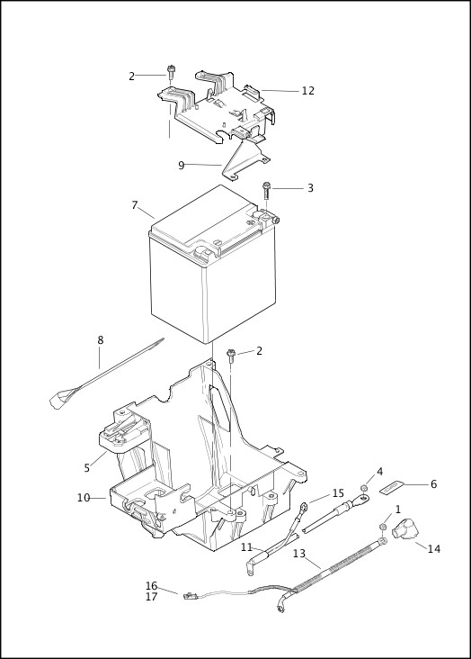 77 Harley Xl Wiring Diagram   mwb-online.co on harley-davidson golf cart wiring diagram, motorcycle horn relay wiring diagram, tail light wiring diagram, harley-davidson headlight wiring diagram, basic harley wiring diagram,