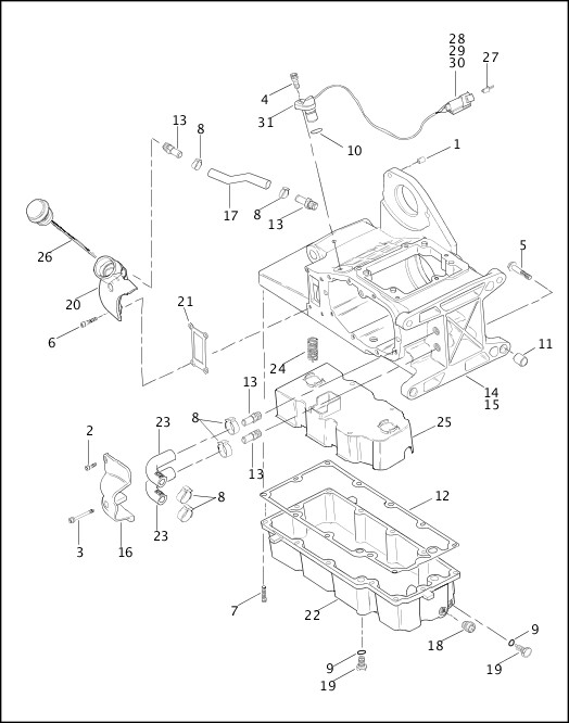 Wiring Diagram Besides Horn Relay Wiring Diagram 85 86 87 87a 30 As