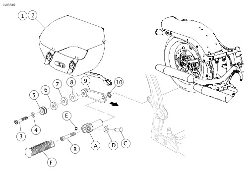 harley strong davidson 2003 wiring diagram