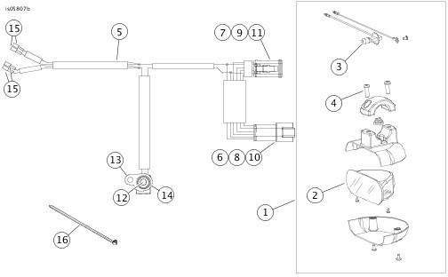 halogen bulb 12v wiring diagram