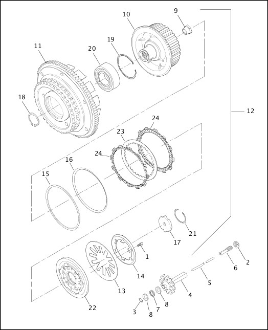 rb25det engine wiring diagram moreover nissan 240sx wiring diagram