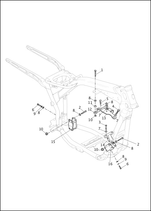 harley davidson starter relay wiring diagram furthermore harley