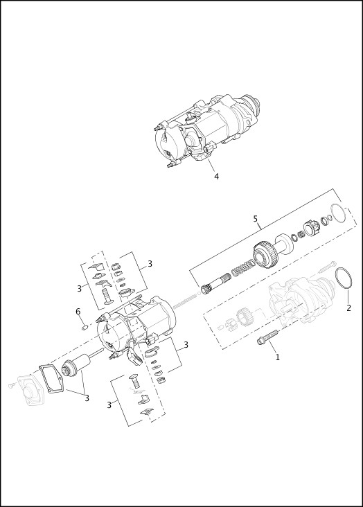 chevy astro van ac wiring diagram get image about wiring
