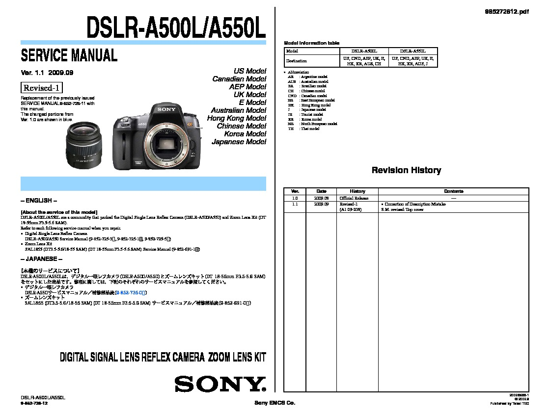Sony F3 Manual Pdf Auto Electrical Wiring Diagram Acdelco Alternator Free Download