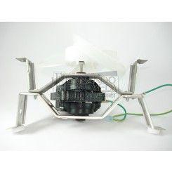 made ventilador