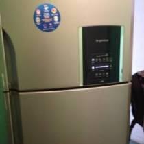 servicio tecnico de refrigeradores general electric