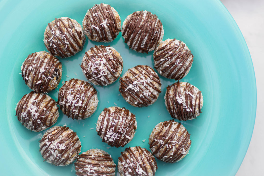 almond-joy-energy-bites-by-emily-kyle-nutrition