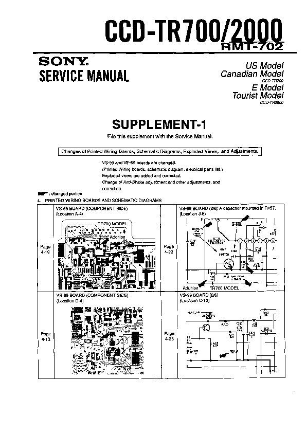 Xr6000 Sony Car Radio Wiring Wiring Diagram