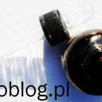 AVA Hydranov™ Epidermalny kwas hialuronowy - uzależnienie od pierwszego nałożenia