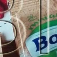 Mój test kaszek BoboVita po 4 miesiącu życia