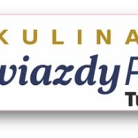 Konkurs Kulinarne Gwiazdy Tupperware 2019