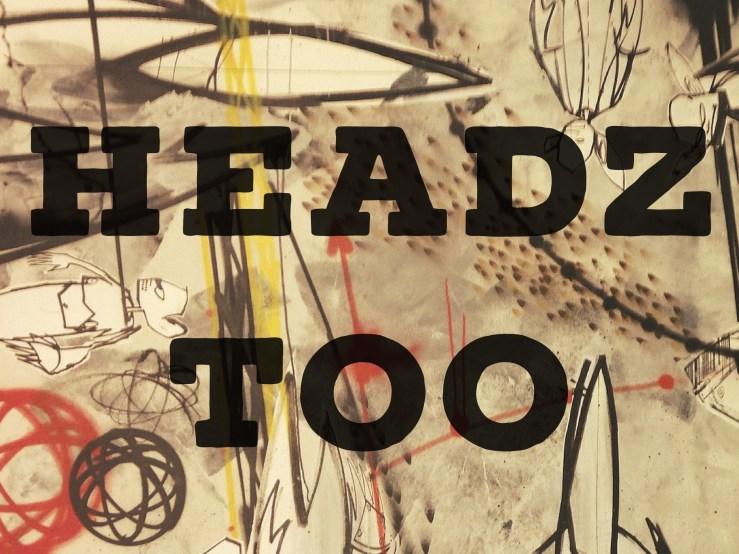 headz too sesner.com