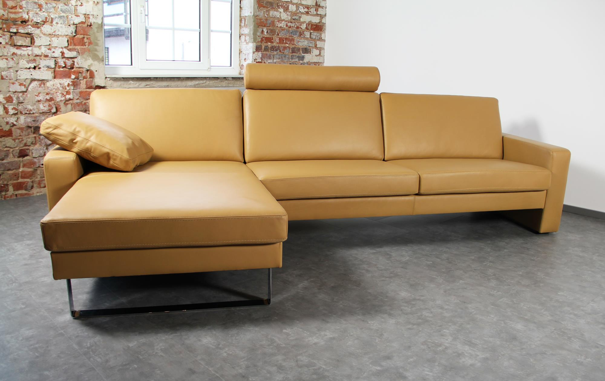 Couchtisch Liverpool Ecksofa Liverpool Showroom Sessel Manufaktur De