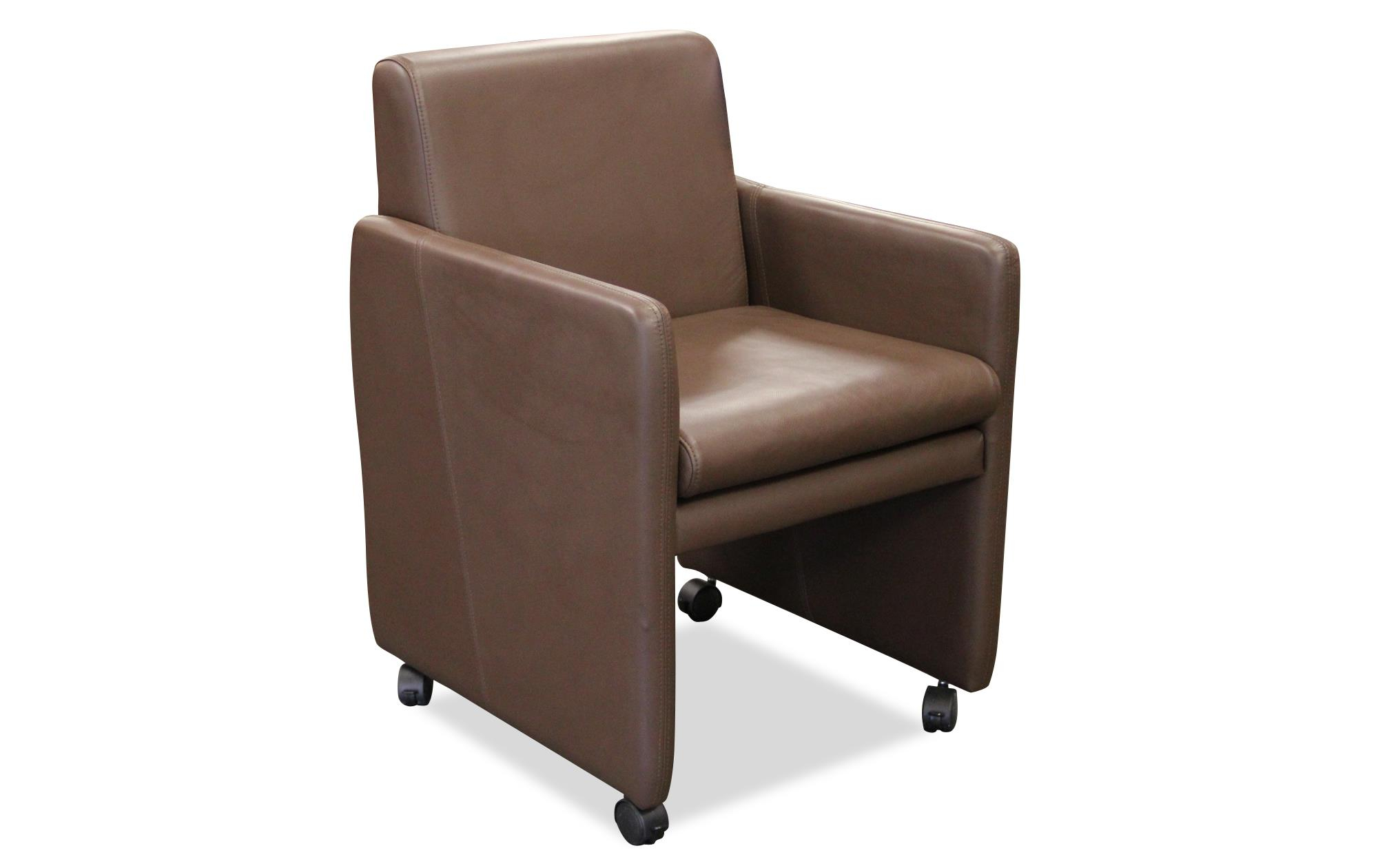 Loungesessel Esszimmer Loungesessel Tequila Braun Stuhle Fur