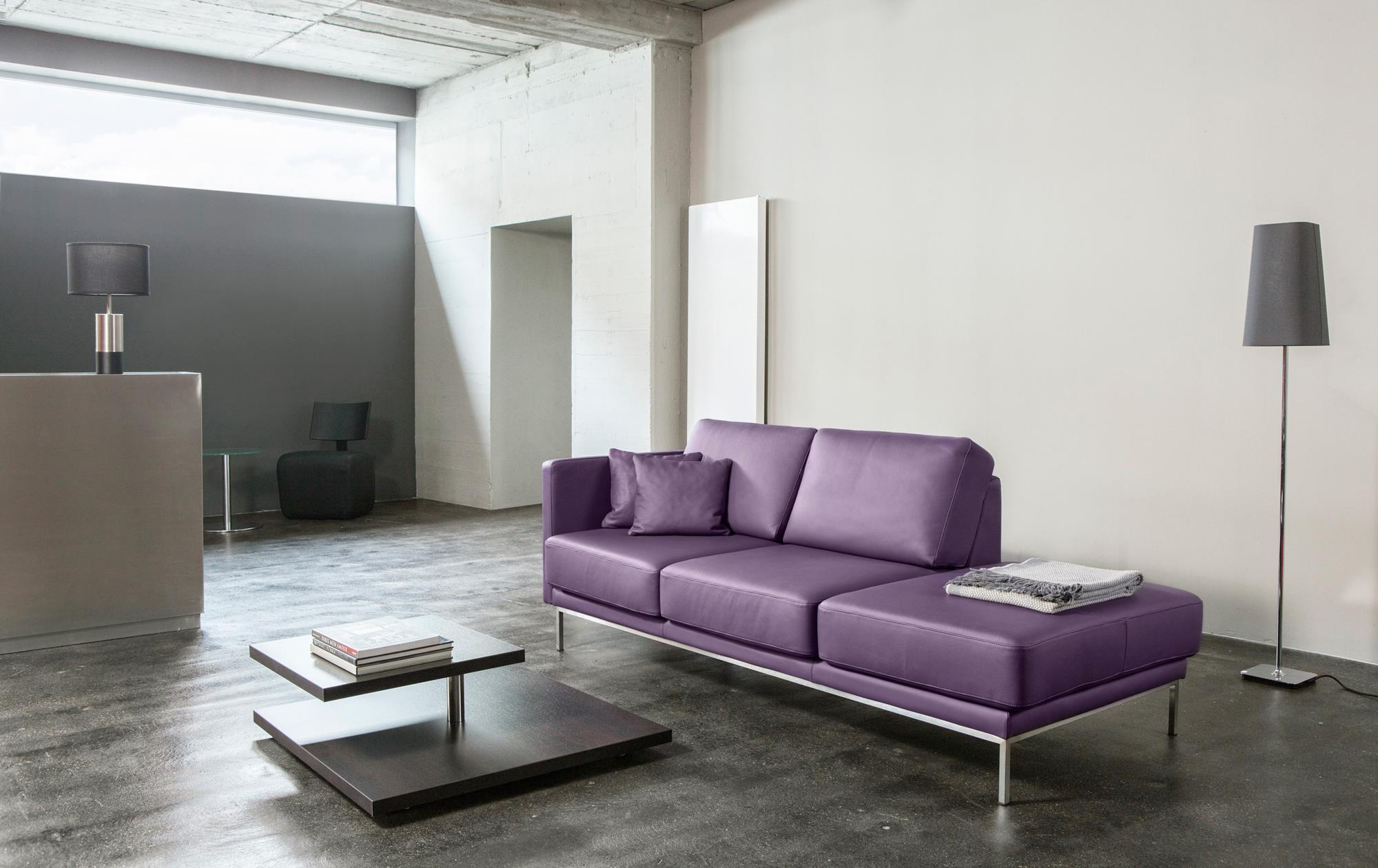 Sofa Hamburg Sofa Hamburg In Leder | Sessel-manufaktur.de