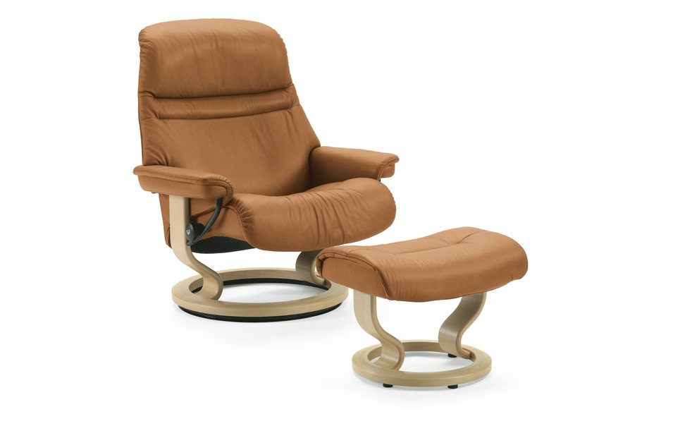 Stressless Sessel Testberichte Stressless Sessel Sunrise 05010-00269 - Sesselei Hamburg