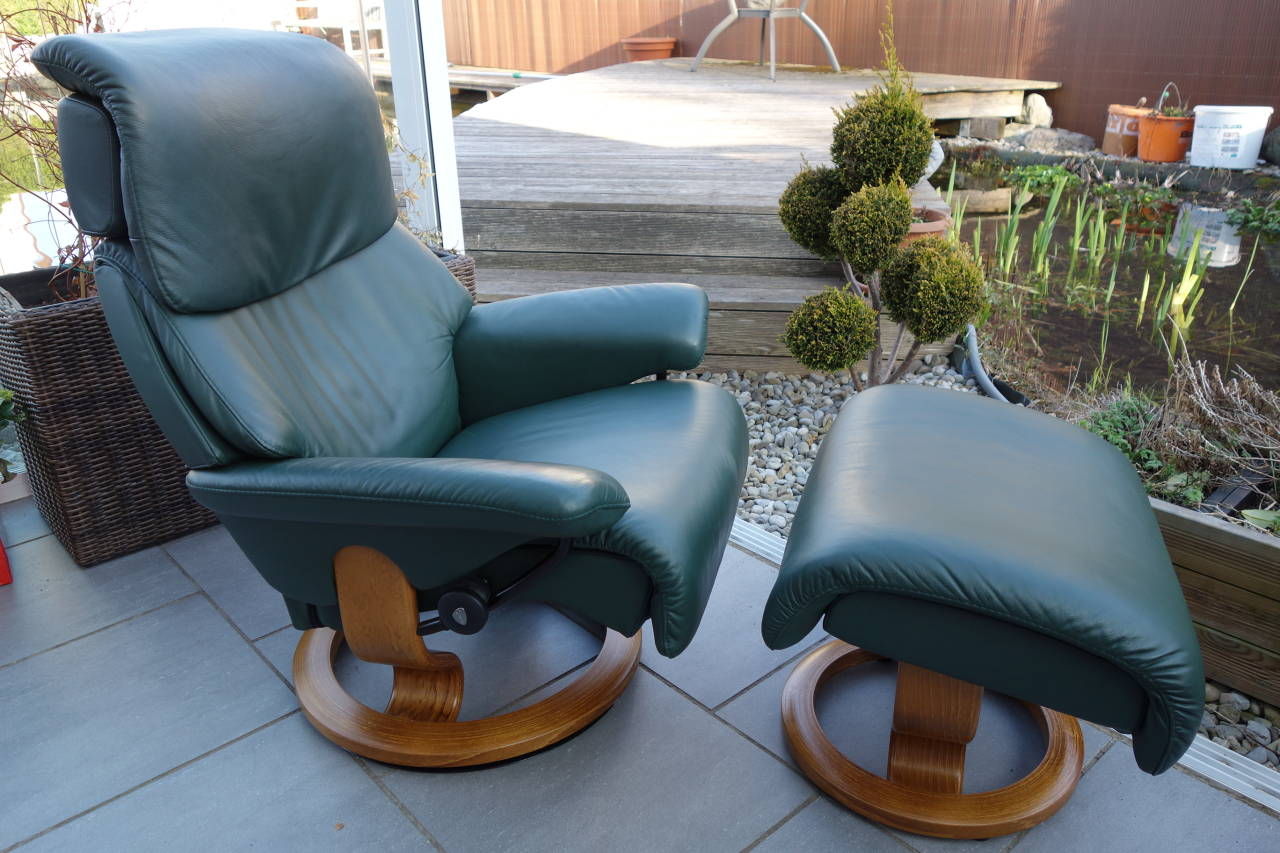 Stressless Sessel Jazz Gebraucht Stressless Sessel Angebote Best Von Stressless With