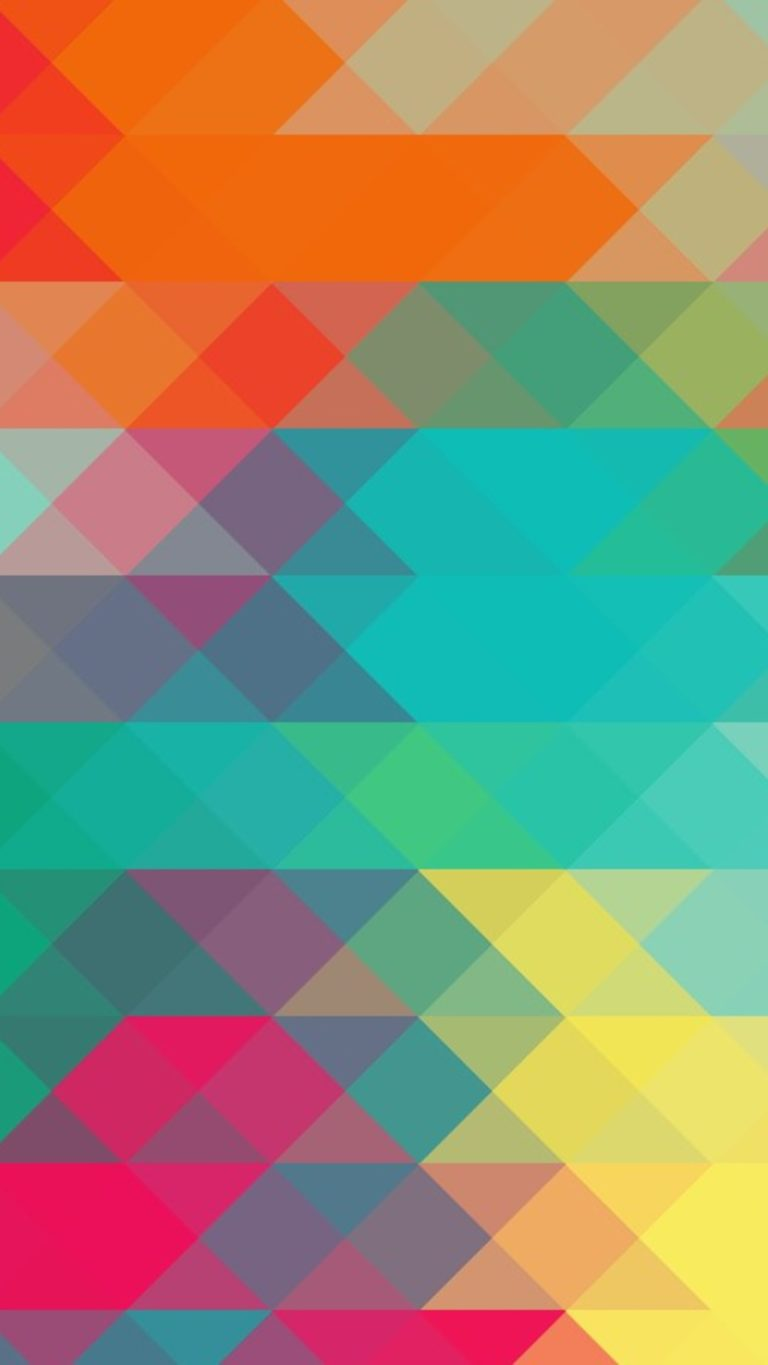 Sony Phone Download Colors Abstract Wallpaper 1080x1920