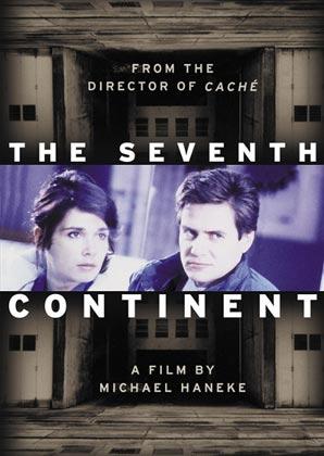 Der Siebente Kontinent, de Michael Haneke