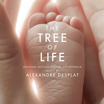 The Tree of Life Original Soundtrack