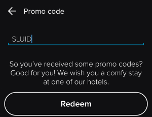 hotel-quickly-promo-code