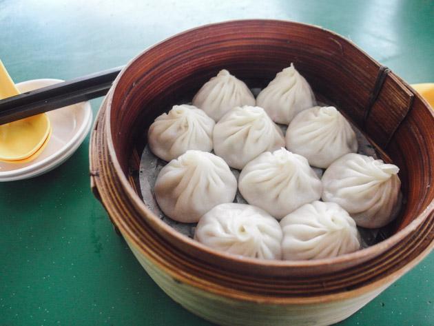 best xiao long bao singapore you peng