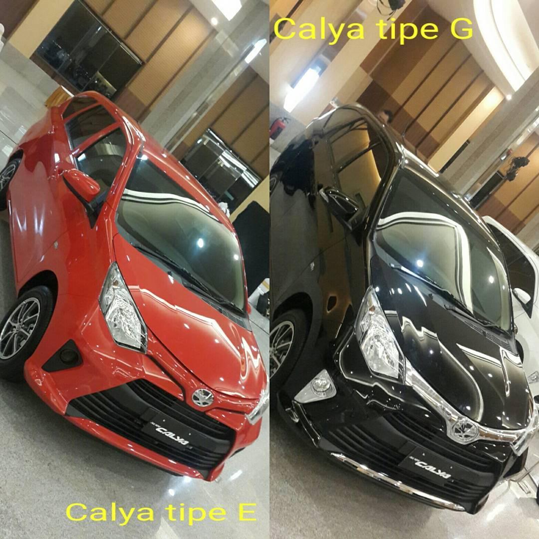 Gambar Modifikasi Daihatsu Ayla Keren 2016 Auto Electrical Wiring Diagram Toyota Agya Kumpulan Mobil Sigra 2018