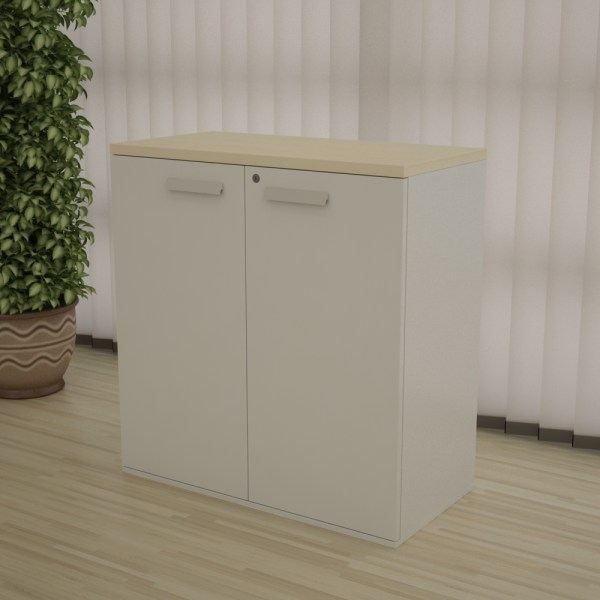 FILING CUPBOARD - OZ 1248 C80