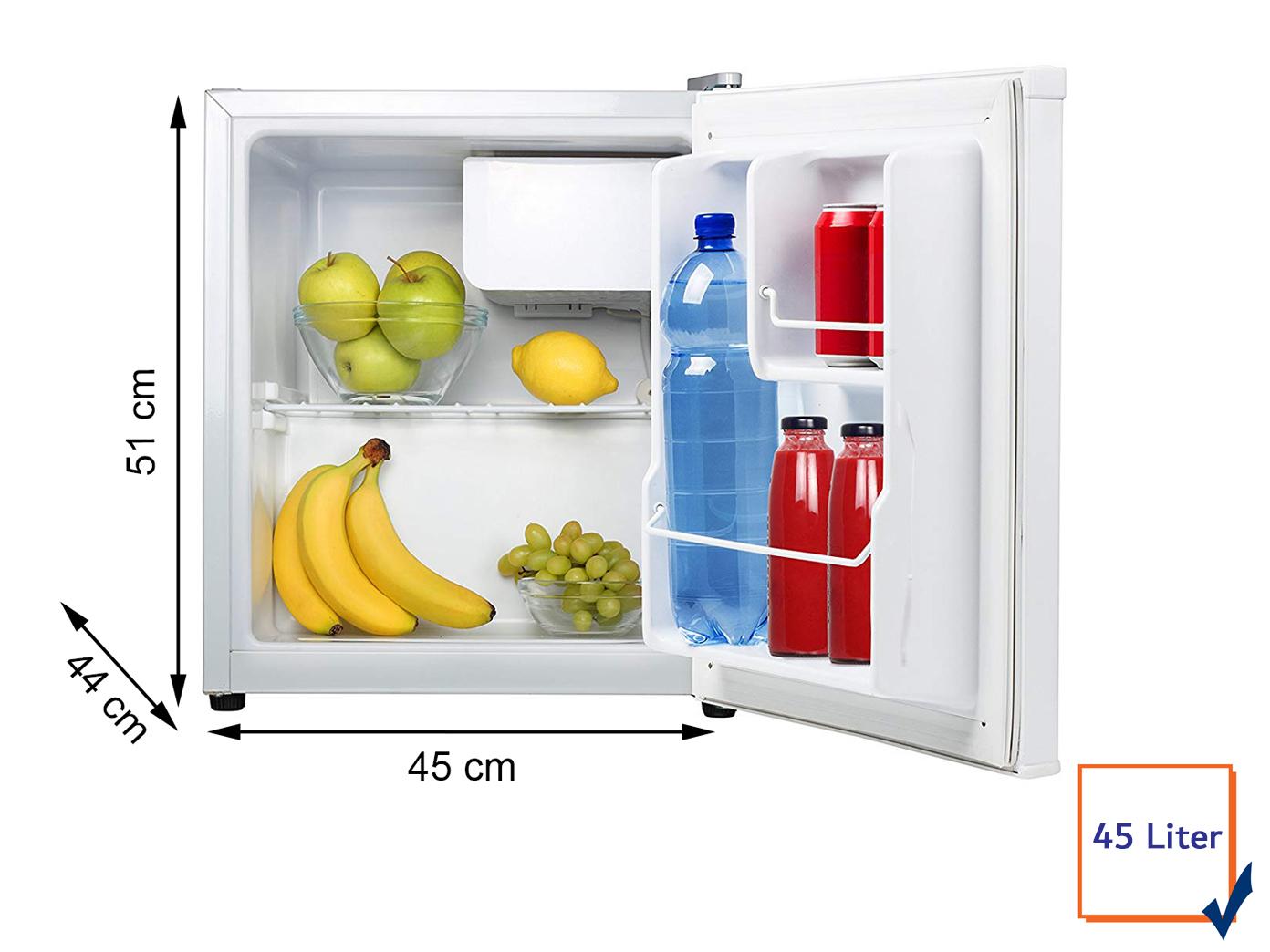 Kühlschrank Aufbau Hinten : Aufbau kühlschrank ablauf im kühlschrank verstopft so reinigen
