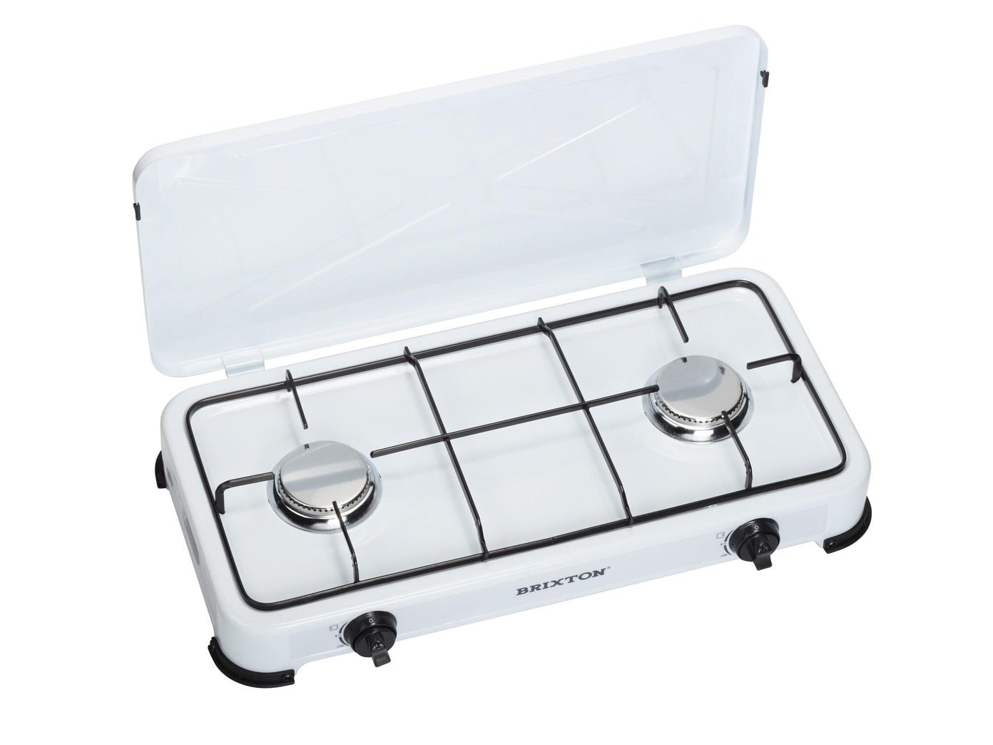 Outdoorküche Tür Xxl : Outdoor küche tür outdoor küche kabinette benutzerdefinierte