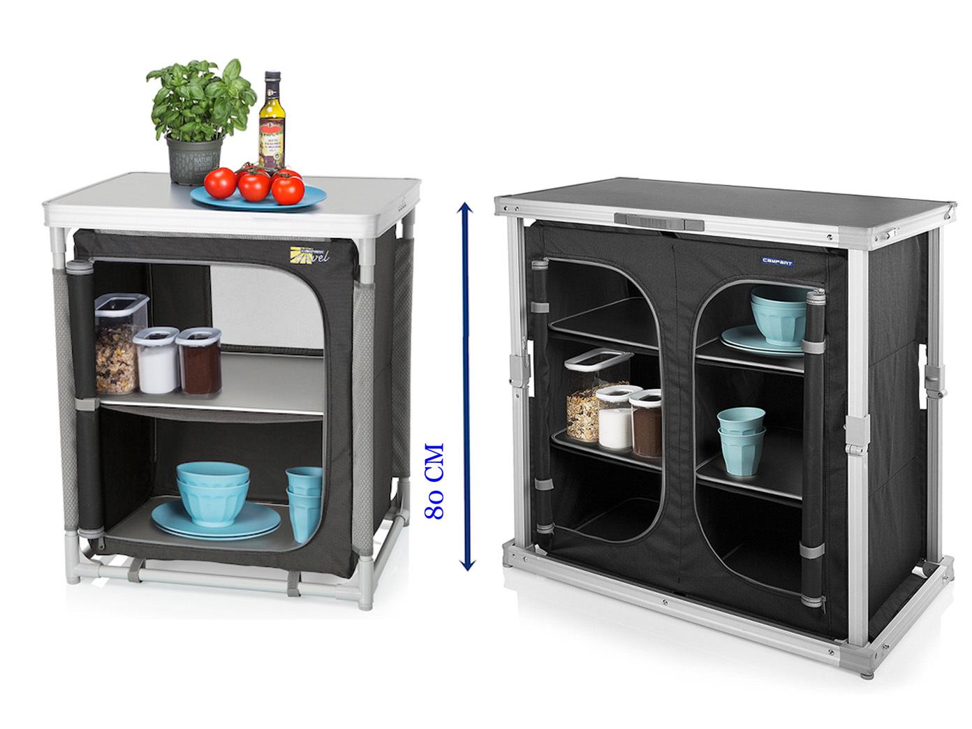 Outdoorküche Klappbar Netz : Ikea campingküche start zeyko küchen moderano küche kinderleichte