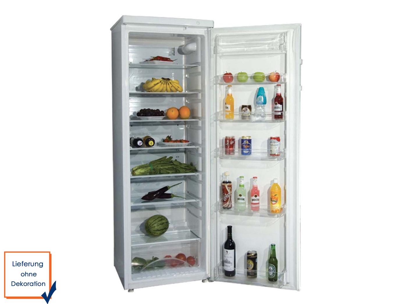 Aeg Kühlschrank Rfb52412ax : Kühlschrank freistehend ohne gefrierfach kühlschrank kaufberater