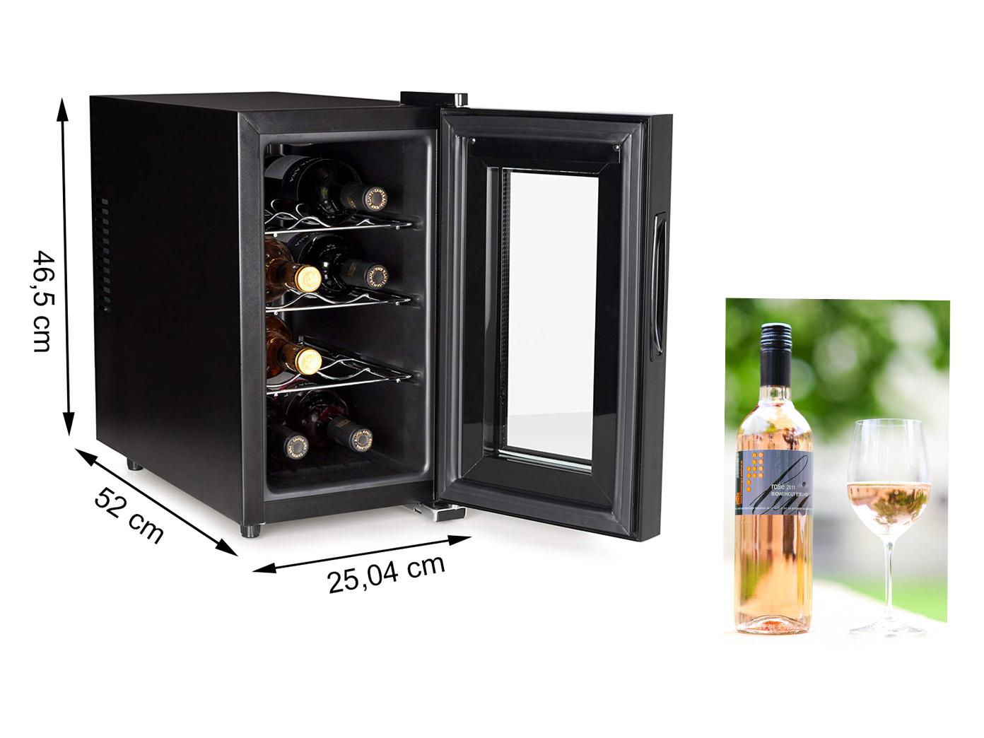 Kleiner Getränkekühlschrank : Kleiner kühlschrank kleiner kühlschrank für machen sie den