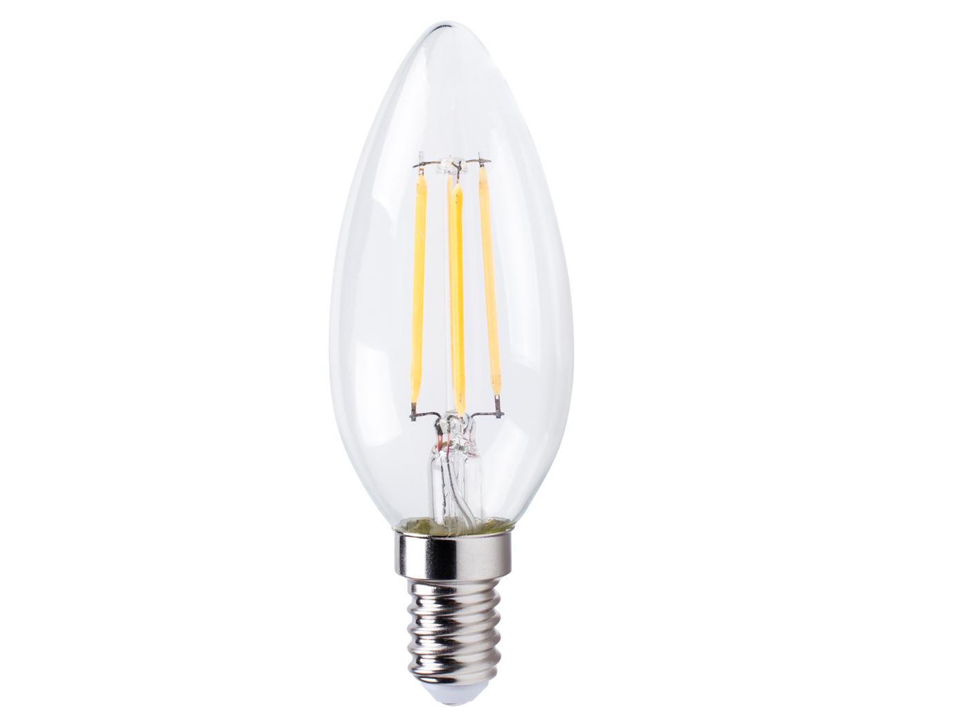 Kühlschrank Led Kaltweiss : Leuchtmittel e14 led led lampe tfo g45 5w 3000k ersetzt 30w