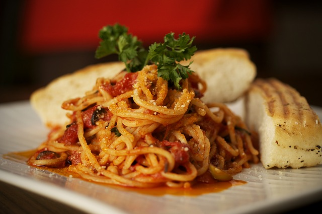 pasta-329521_640