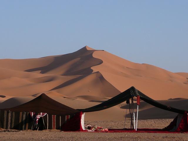 desert-171825_640