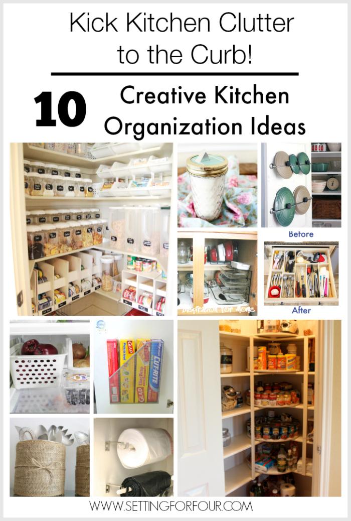 kitchen organization storage ideas kick kitchen cheap kitchen organization ideas favorite organized space collab
