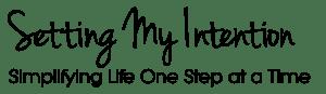 masthead_logotype
