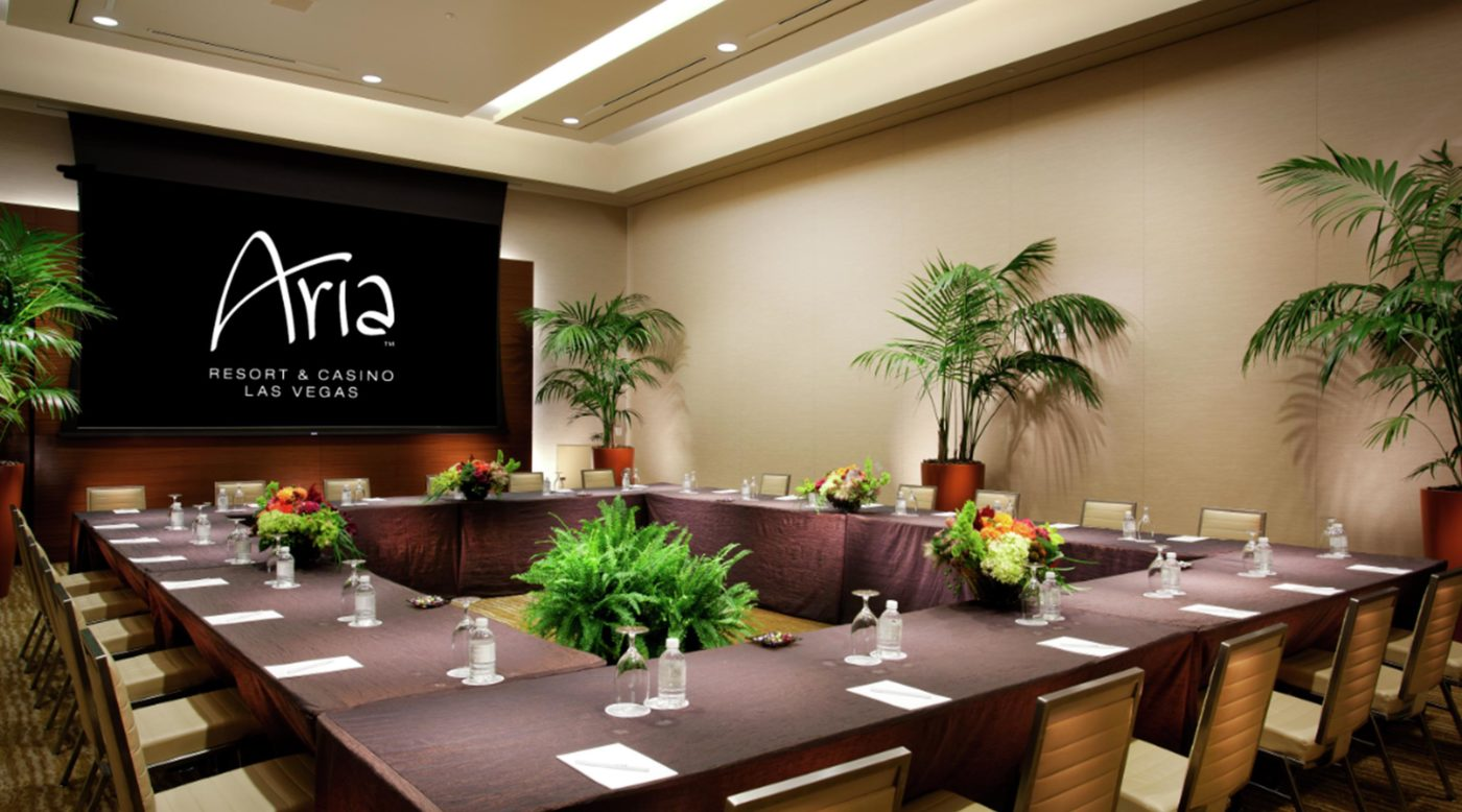 Conference Room Decorating Aria Conventions Starvine Meeting Room Setting By Mona