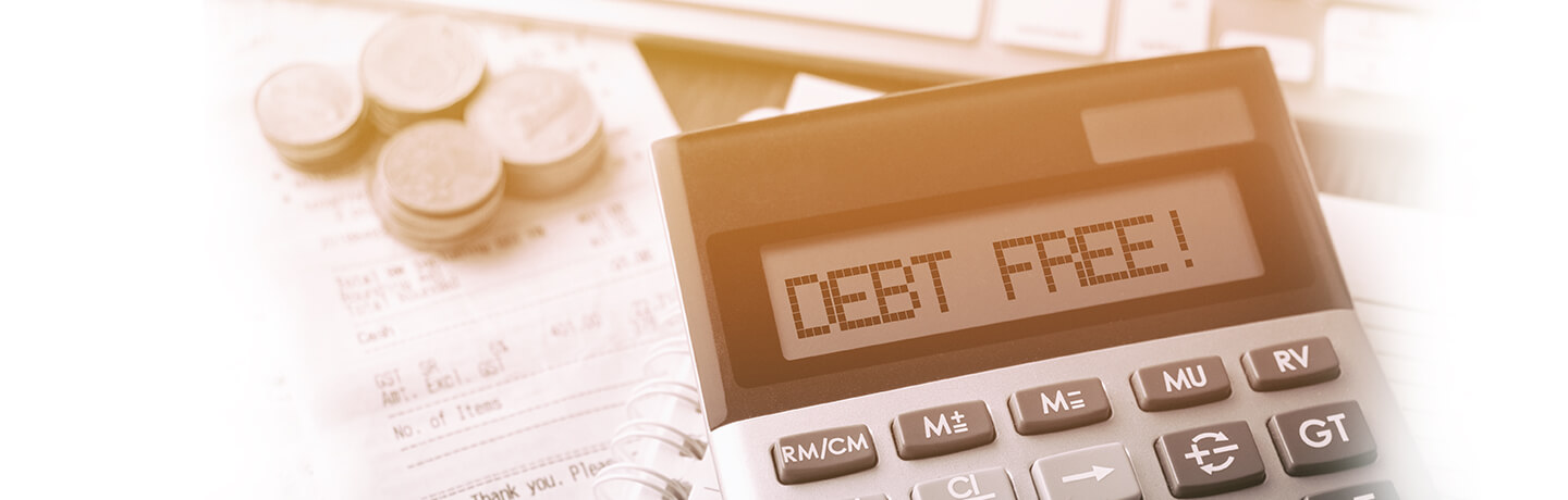 Debt Repayment Calculator USAvsDEBT