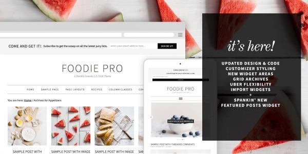 Foodddie-Pro-Mejores-Plantillas-Wordpress